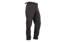 Endura Tech-Pant Overbroek
